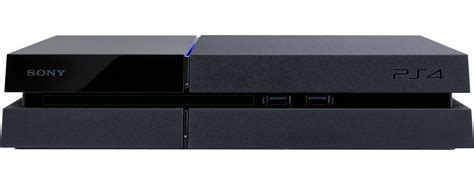 Ps 4 Console by Ps4 Playstation 4 1tb Console