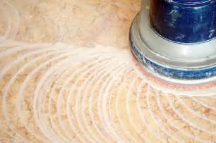 Zep Floor Wax On Car shine floor wax free pictures finder