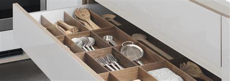 optimiser une cuisine cuisine les placards et tiroirs