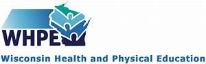 About Us - Wisconsin Health and Physical Education