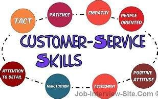 Definition Of Great Customer Service Skills by Key Element Of Great Customer Service Business World