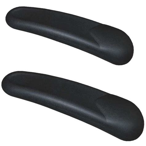 chair arm pads chair armrests whale