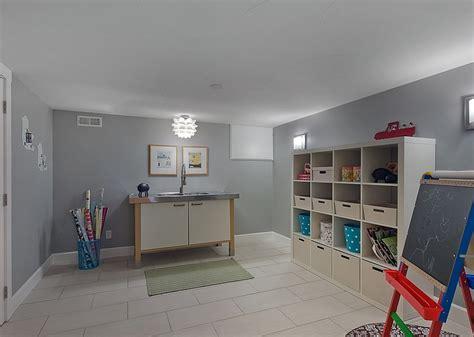 basement kids playroom ideas  design tips