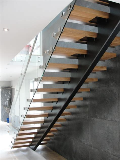architectural stairs get custom stairs staircases division
