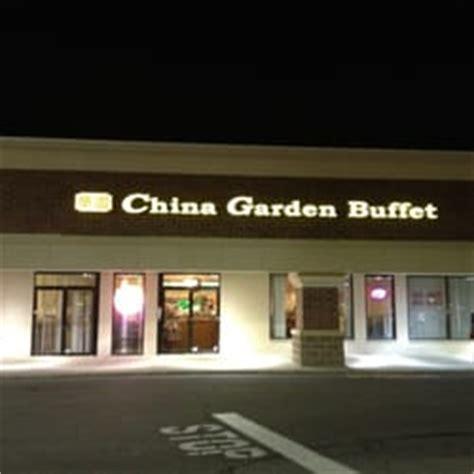 china garden buffet china garden buffet westerville oh reviews