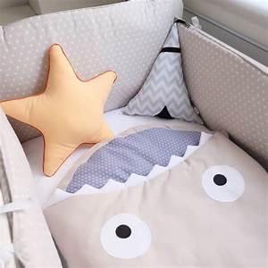 Sac De Couchage Pour Enfant : le super sac de couchage requin pour enfant et b b koalol ~ Teatrodelosmanantiales.com Idées de Décoration