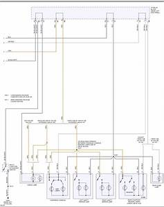 Overhead Console Wiring - Chevrolet Forum