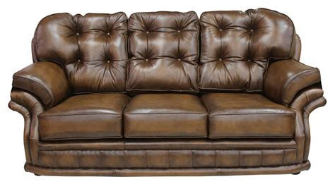 chesterfield settees uk chesterfield knightsbridge 3 seater settee designersofas4u