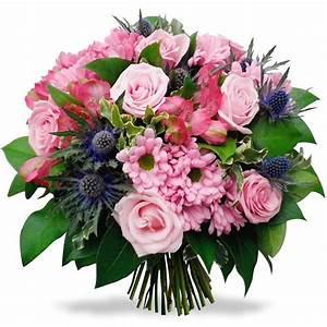 Bouquet De Fleurs : 123fleurs page 11 ~ Teatrodelosmanantiales.com Idées de Décoration