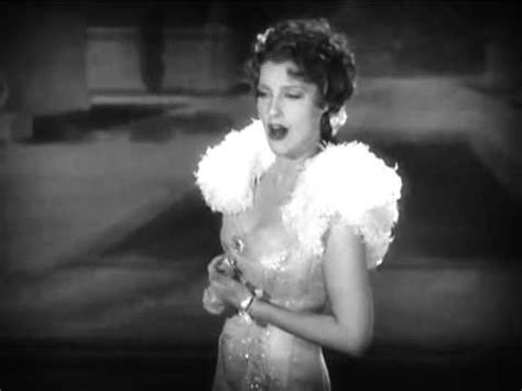 Image result for Jeanette MacDonald San Francisco