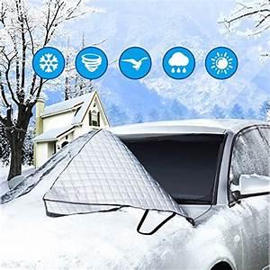 Auto Scheibenabdeckung Winter : sonnenschutz ~ Buech-reservation.com Haus und Dekorationen