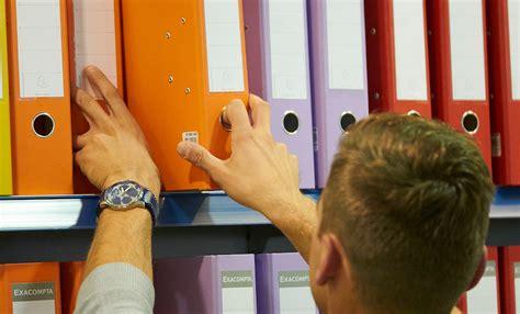 fourniture de bureau rennes groupe menon fournitures de bureau et papeterie