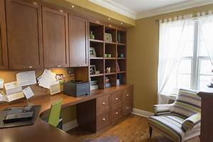bureau a la maison boomdesignca With bureau a la maison design