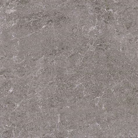 Discount Ceramic Floor Tile by Ceramic Page 5 Discount Tile 174