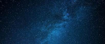 1080p Stars Sky Starry Night Backgrounds Wide