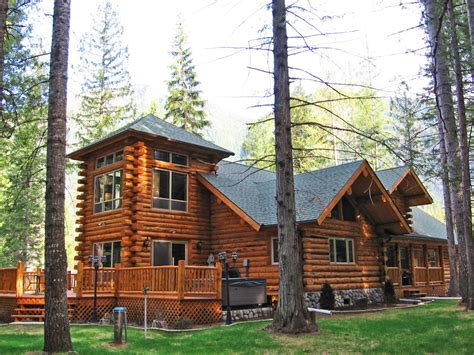 wood mizer llc meadowlark log homes  wood mizer sawmills