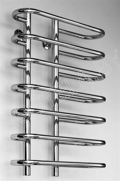 Caurteces dvieļu žāvētāji   AKOLAT - Būvmateriālu ...
