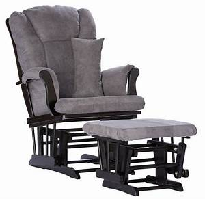 Chaise Berante Walmart Table De Lit