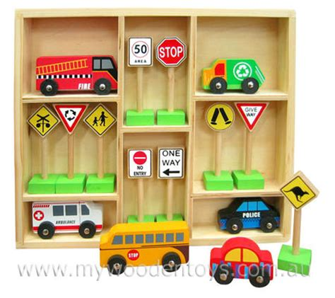 Tiny Trucks Road Sign Collection At My Wooden Toys. Compared Signs. Short Story Signs. Label Free Signs. Nature Reserve Signs Of Stroke. Classroom Management Signs. Spota Signs Of Stroke. Self Harm Signs Of Stroke. Wall Signs Of Stroke