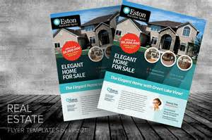 Feature Sheet Template Estate 13 Estate Flyer Templates Excel Pdf Formats