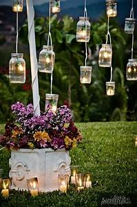 36 shabby chic vintage wedding ideas deer pearl flowers With outdoor vintage wedding decoration ideas