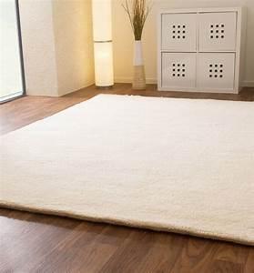 Teppich Selber Reinigen : teppich berber gamelog wohndesign ~ Michelbontemps.com Haus und Dekorationen
