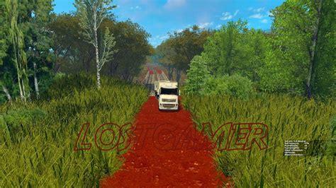 fazenda bela vista  fs farming simulator   mod