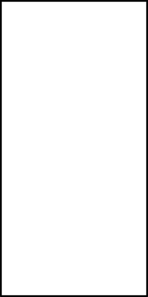 rectangle clipart