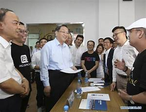 Top political advisor meets mainland-based young Taiwan ...