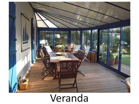 veranda terrazza la differenza tra balcone terrazza e veranda