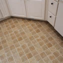 lowes vinyl flooring installation appliances lowes refrigerators small appliances 2016 car release date