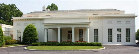 3 bedroom house plan white house tours 2018 tickets maps and photos