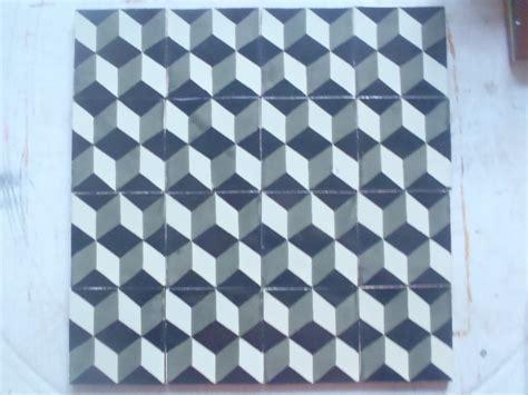 azulejo talavera  en mercadolibre