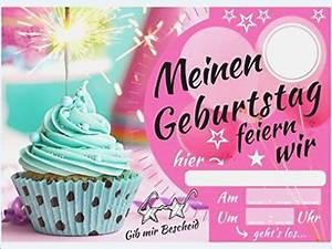 Partyspiele Kindergeburtstag Ab 10 : einladungskarten zum 11 geburtstag ~ Articles-book.com Haus und Dekorationen