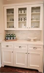 Small Butler39s Pantry Home Kitchen Bar Pinterest