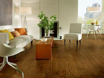 hickory hardwood flooring brown ehm  bruce flooring
