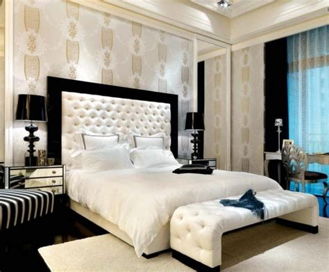 papier peint chambre moderne optez pour le papier peint pour une décoration murale design