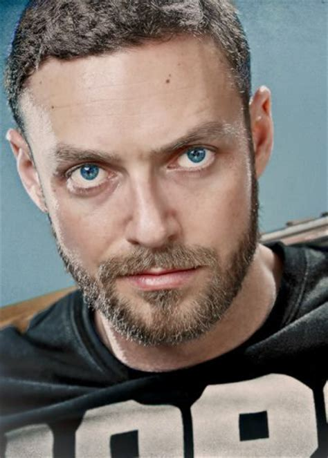 ross marquand instagram 96 best images about ross marquand on pinterest shave it