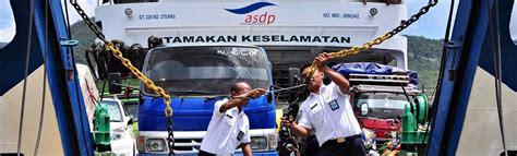Asdp  Ee  Indonesia Ee   Ferry Gbg