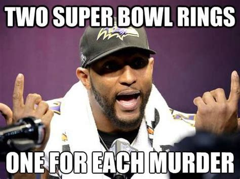 Ravens Memes - 1000 images about baltimore ravens hate on pinterest instagram troy and super bowl rings