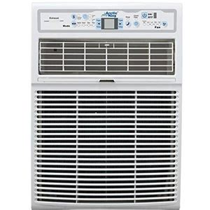 sliding window air conditioners reviews guide