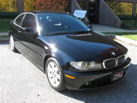 2006 Bmw 325i Reliability by Bmw 325ci 2004 Review Amazing Pictures And Images Look