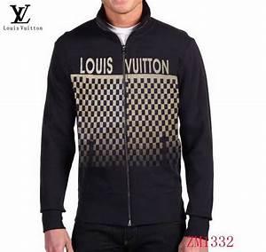 T Shirt Louis Vuitton Homme : sweet louis vuitton pas cher ~ Melissatoandfro.com Idées de Décoration