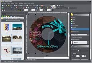 cd label designer design and print cd dvd jewel cases With design cd label online
