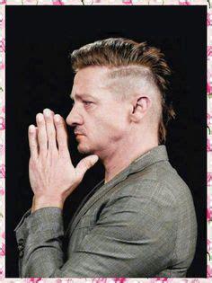Cutest Haircut For Mens Men Haircuts