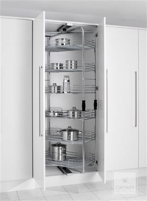 kitchen unit storage solutions clever kitchen storage solutions 6362