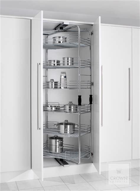 kitchen storage solutions uk clever kitchen storage solutions 6197