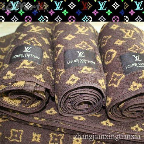 louis beach towels louis vuitton handbags louis vuitton collection louise vuitton