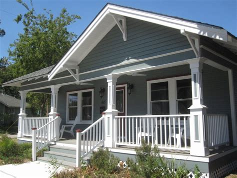 small ranch house plans with porch small ranch house plans unique with porch also style of