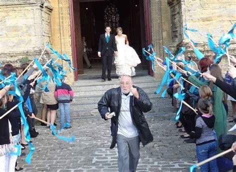 wedding photographer wasnt expecting  capture